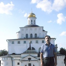 Сергей Т., 61 год, Вильянди
