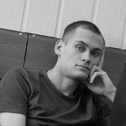 Максим, 29 лет, Стаханов