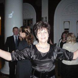светлана, 53 года, Киров