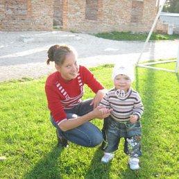 Анюта, 31 год, Узин