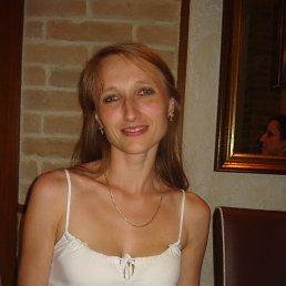 Натали, 36 лет, Тульчин