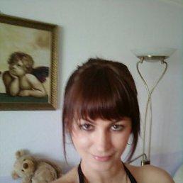 надюшечка, 24 года, Котельники