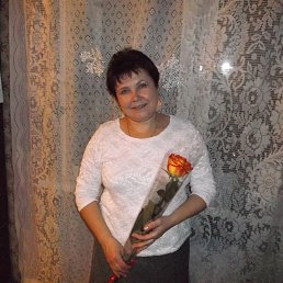 Татьяна, 57 лет, Раменское