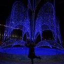 Фото Наташа, Саранск - добавлено 7 января 2013 в альбом «Мои фотографии»