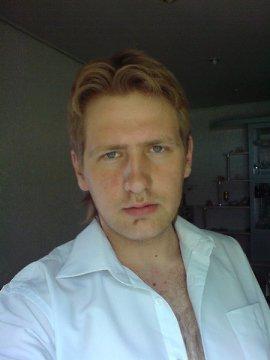 Артём Туйдуганов, 37 лет, Ташкент