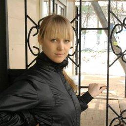 Машенька, 29 лет, Березники