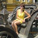 Фото Ольга, Сокиряны, 30 лет - добавлено 22 ноября 2012