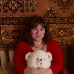 Алена, 46 лет, Кадом