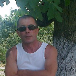 Олег, 51 год, Шаргород