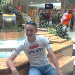 РУСЛАН, 29 лет, Обоянь