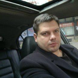 markxxx, 37 лет, Москва