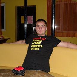 иван, 28 лет, Пластун