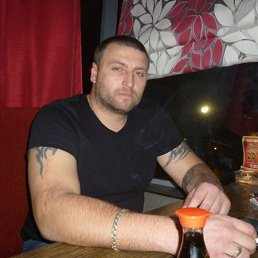 Алексей, Нижний Новгород, 40 лет