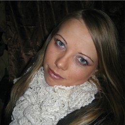 Александра, 26 лет, Ковылкино