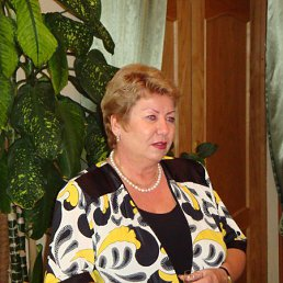 Раиса Самсонова, 65 лет, Нефтекумск
