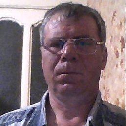 александр, 53 года, Кыштым
