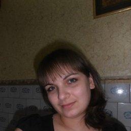 lena, 28 лет, Юрюзань