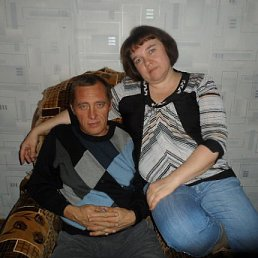Дилюс, 52 года, Лаишево