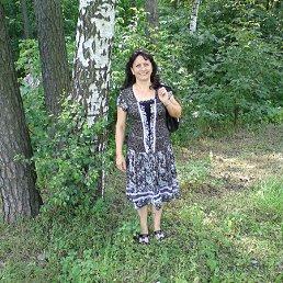 Галина Мелентьева, 61 год, Болхов