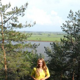 Арина, 29 лет, Елабуга
