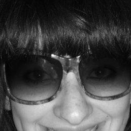 Таня, Острог, 30 лет