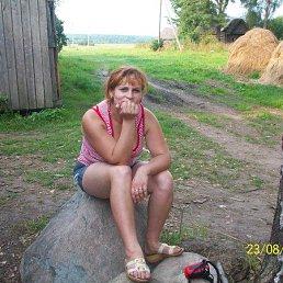 Таня, Демидов, 46 лет
