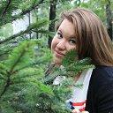 Фото Кристина, Владивосток, 26 лет - добавлено 19 декабря 2012
