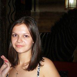 Фото Юлия, Новосибирск, 27 лет - добавлено 18 апреля 2013