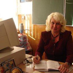 Татьяна, Еманжелинск, 66 лет