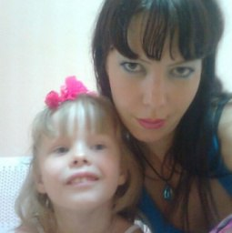 Смирнова Алина, Нижний Новгород, 42 года