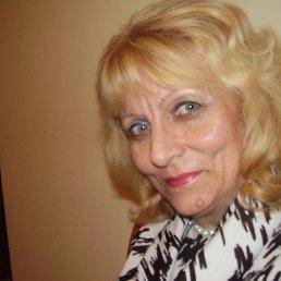 Татьяна, 66 лет, Динская