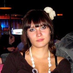 Юлия, Иваново, 29 лет