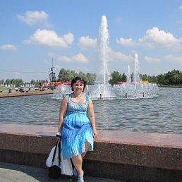 Irina, 57 лет, Красноярск