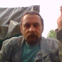 Александр, 55 лет, Одинцово