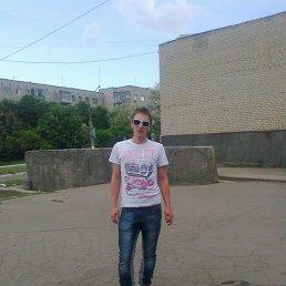 Кирилл, 29 лет, Николаевка