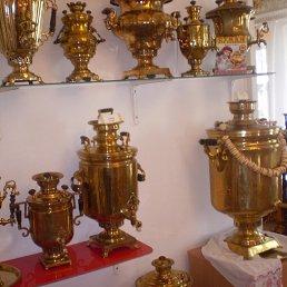 Фото Рамзия, Агрыз, 60 лет - добавлено 11 декабря 2012