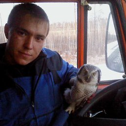 Роман, 29 лет, Шимановск