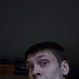 Гоша, 27 лет, Ивантеевка