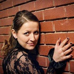 Карина Верхова, 33 года, Уфа