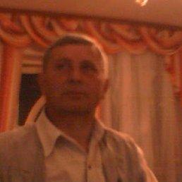 Jurij, Горохов, 66 лет