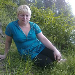 Наталья, 40 лет, Юрино