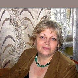 Наталья, 63 года, Красный Кут