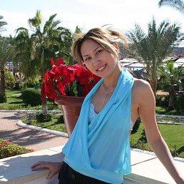 Saltanat+Sultanbayeva, 35 лет, Алма-Ата