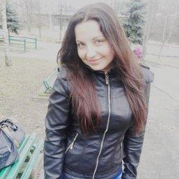 Таня, 24 года, Олевск