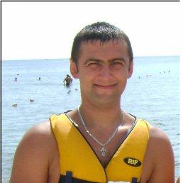 Александр, 28 лет, Красноармейск
