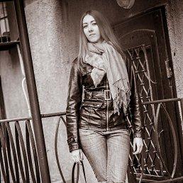 Натали, 29 лет, Коломак
