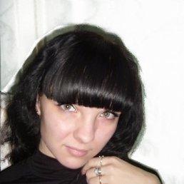 Настя, 29 лет, Ясный