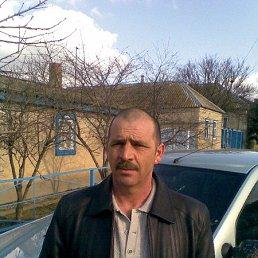 Алексей, 57 лет, Арзгир