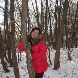 Екатерина, 38 лет, Пермь