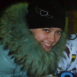 Аленка, 24 года, Туринск